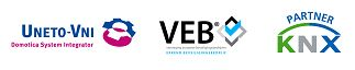 logos branchevereningen