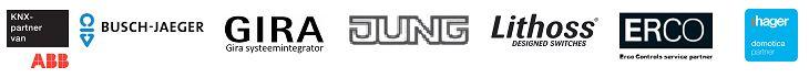 logos merken